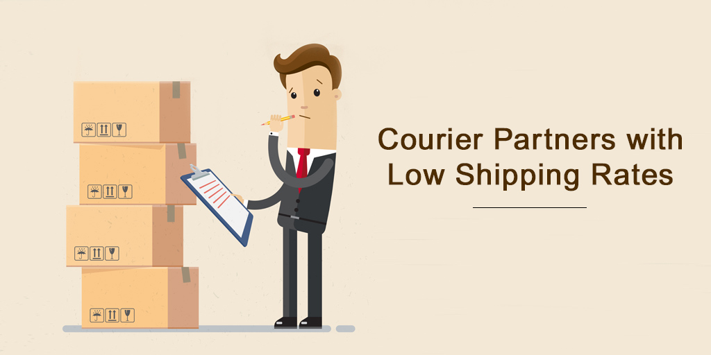 Planning to Shift Looking For Affordable Freight Shipping Rates?
