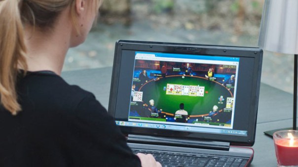 Benefits in IDN Poker Online