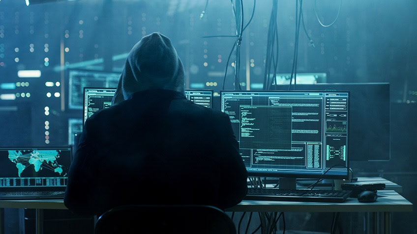 Professional Hackers for Hire