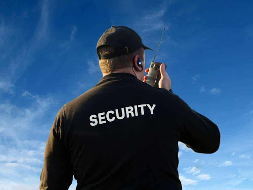6 key points for Check While choosing Security Guard Company Assisted Living
