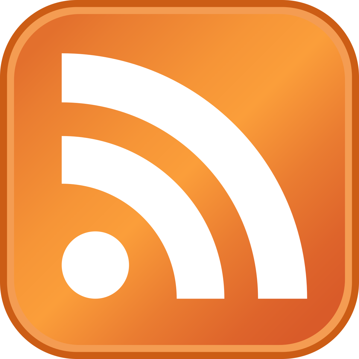 What's An RSS Feed And Why Do We Need It?
