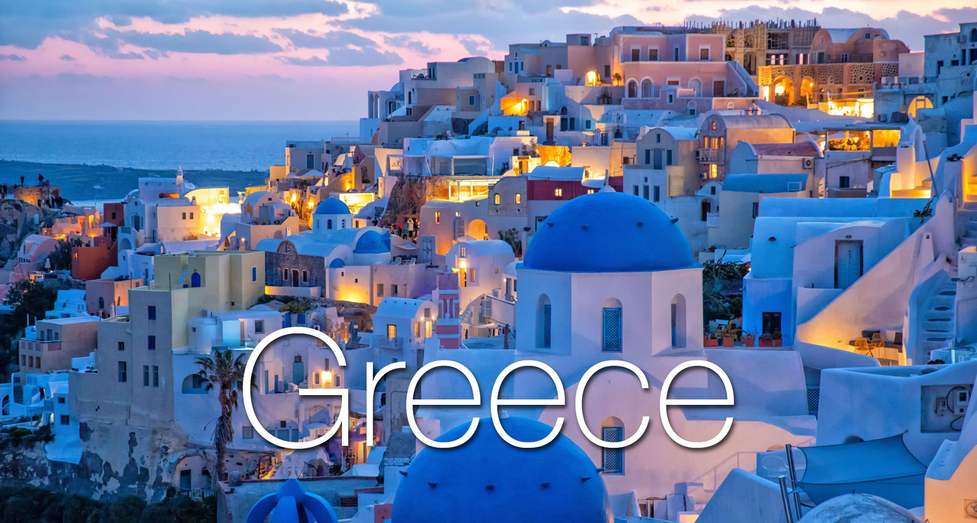 Tips to Help You Travel in Greece