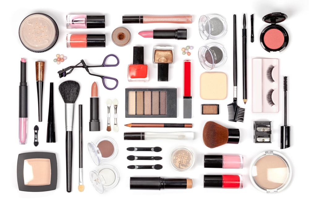 Top Grab And Go Beauty Products