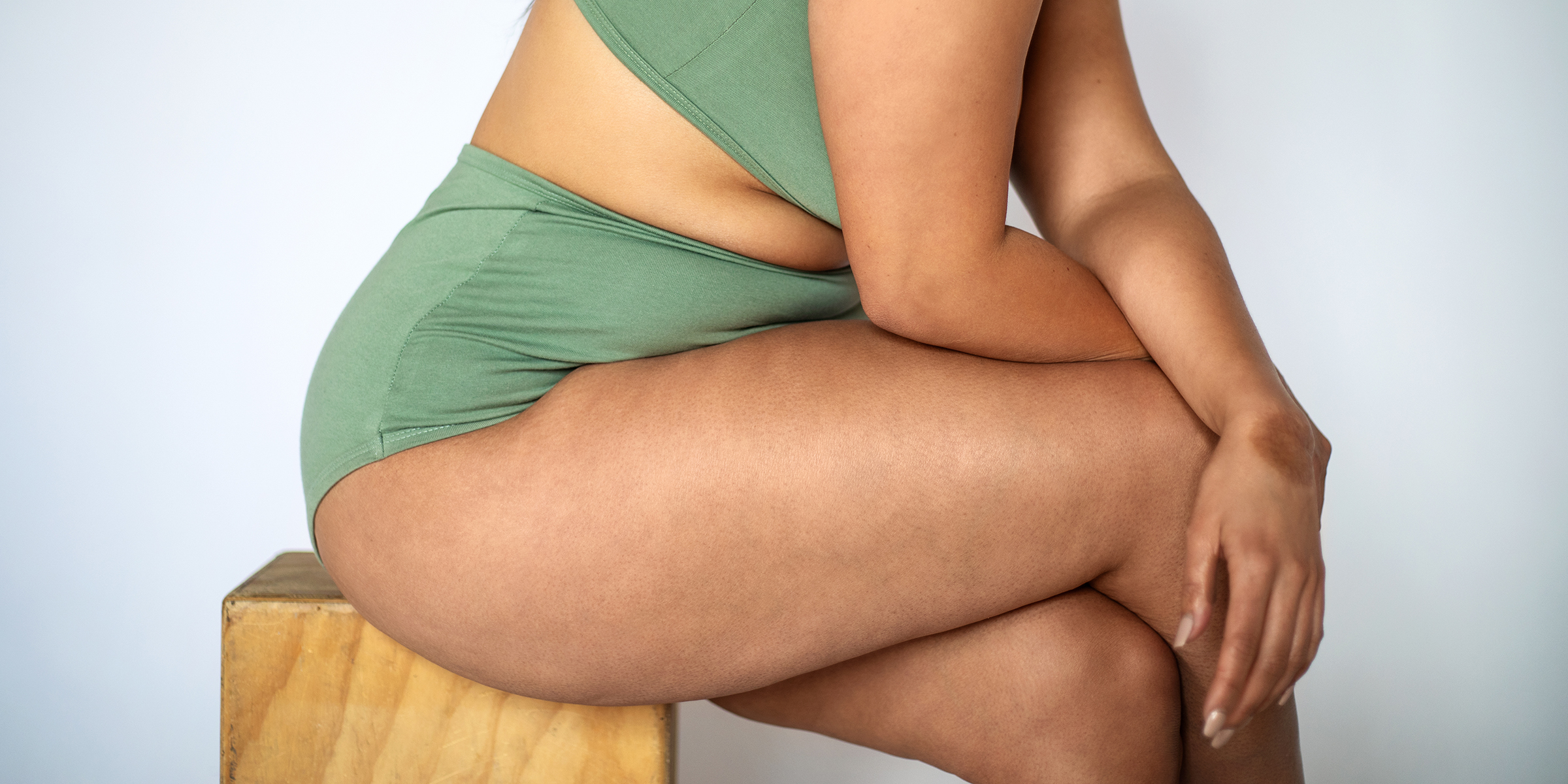 Struggling With Cellulite? Try These Ideas Today!