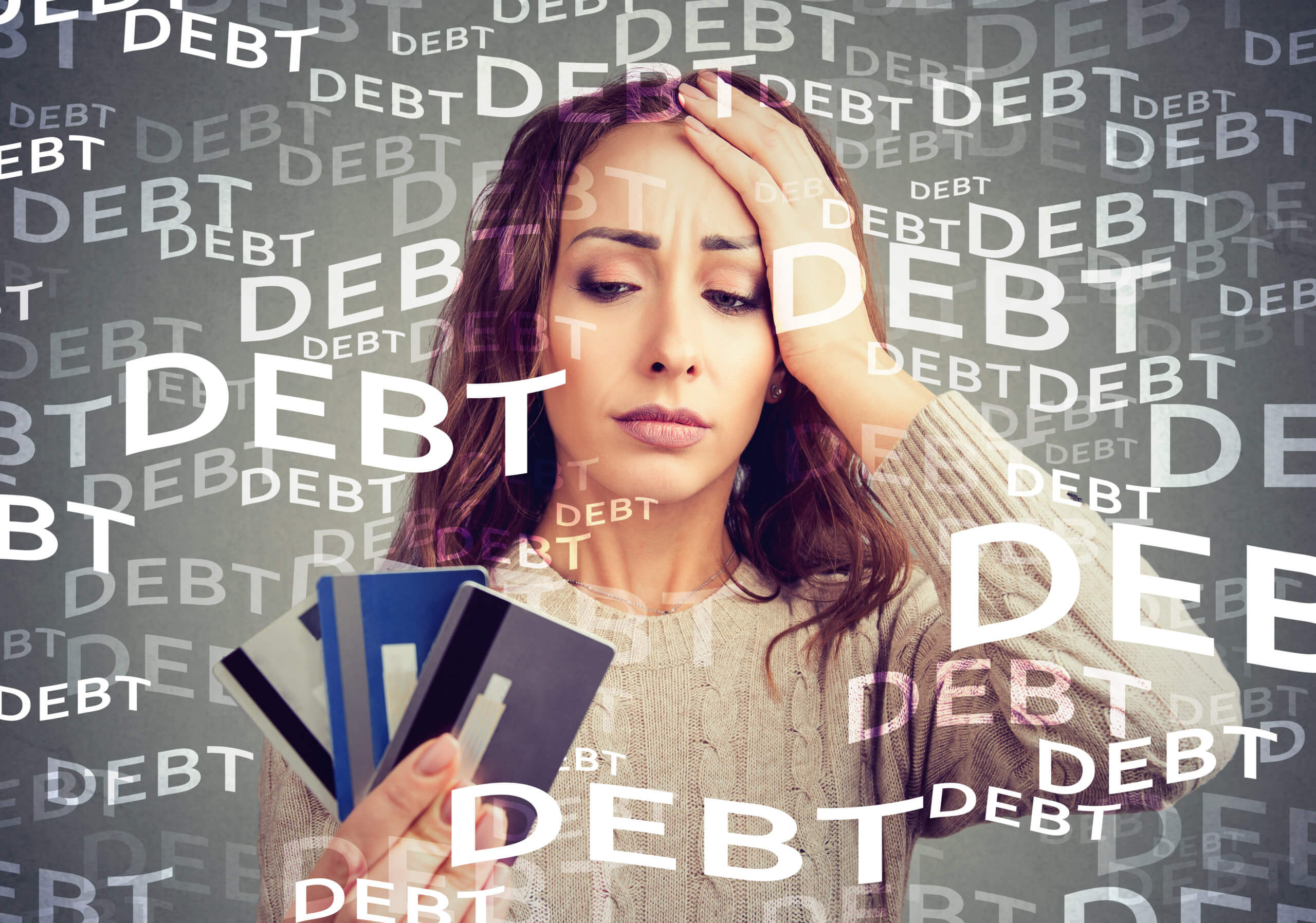In Regards To Debt Consolidation, This Article Holds The Best Techniques