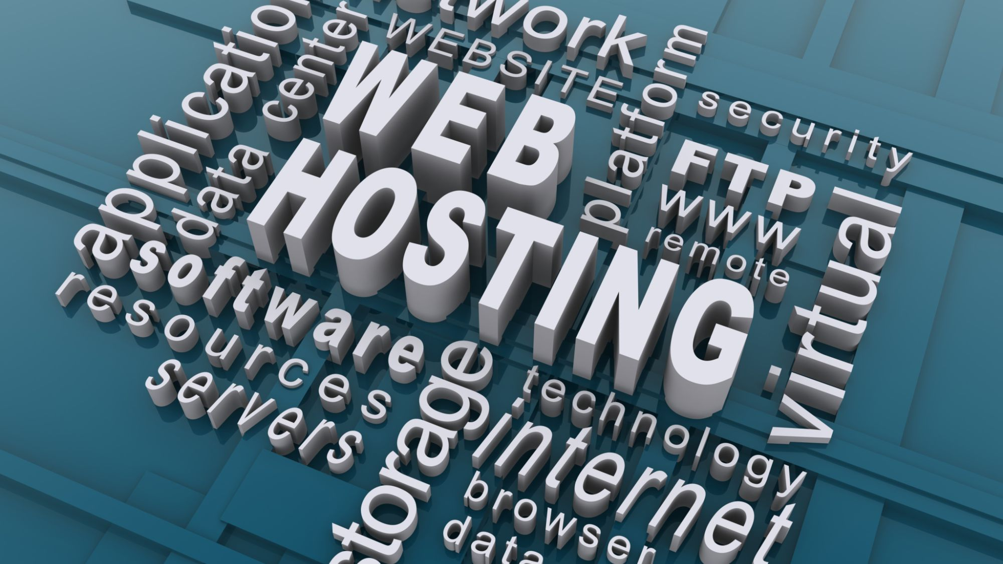 Web Hosting Tips You Can Use Today