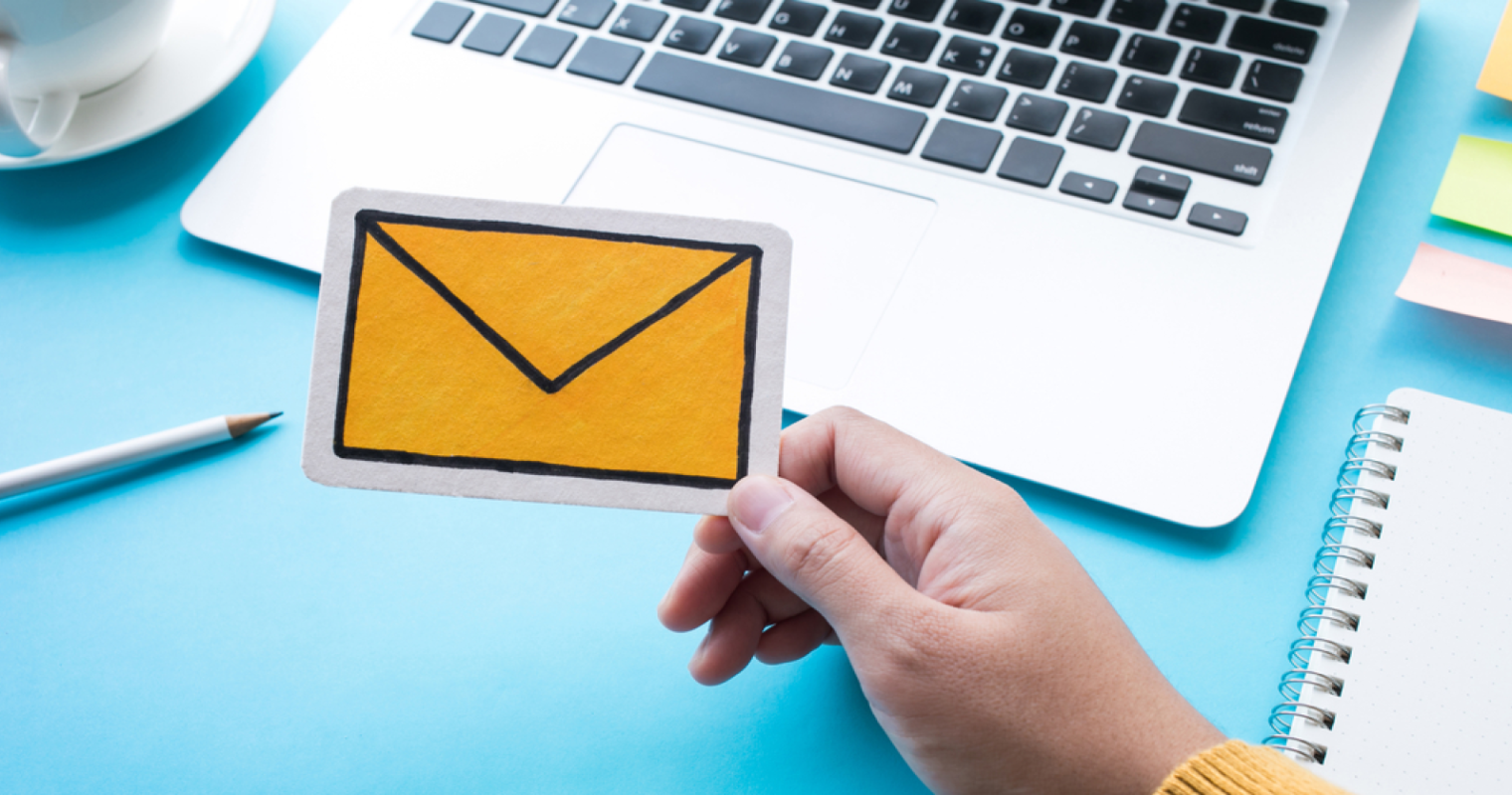 Advice To Help You Utilize The Power Of Email Marketing