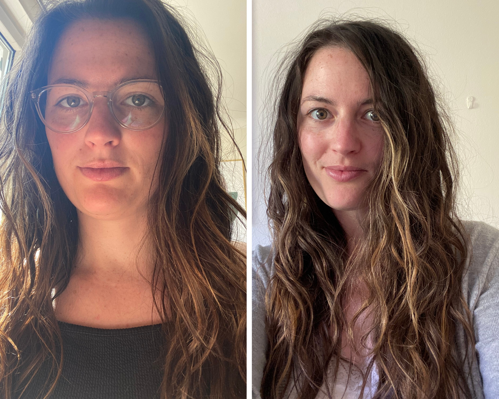 Frustrated With Hair Care Advice That Doesn't Work? Use These Tips!