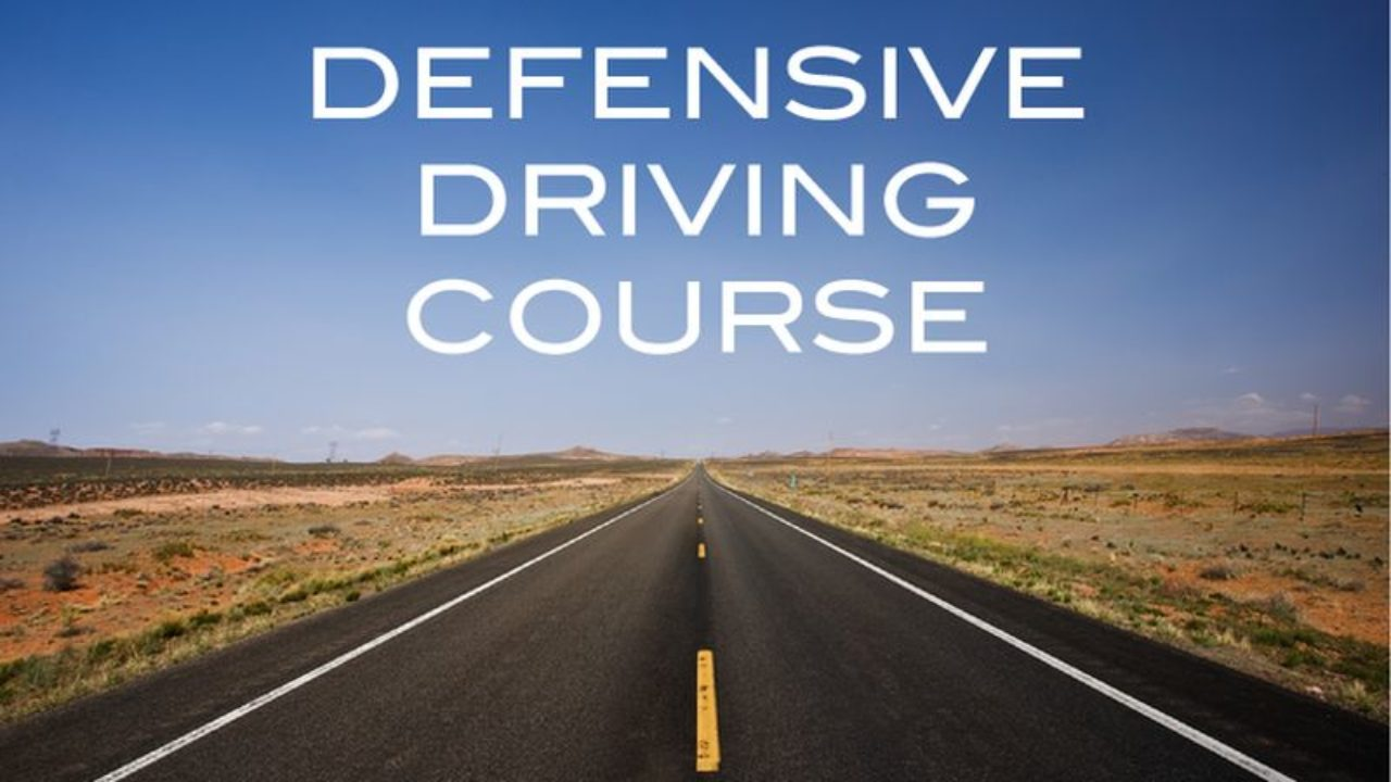 Defensive Driving Dallas- Helpful Knowledge Base For Course Defensive Driving