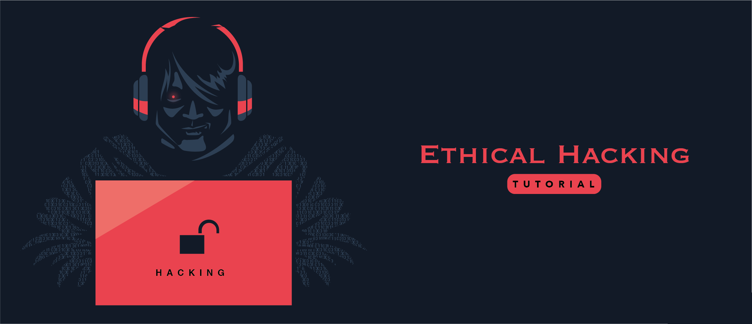 What is Ethical Hacking