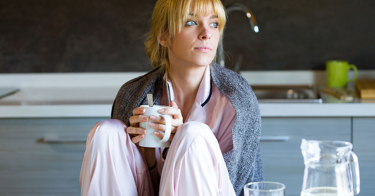 Perfect Natural Cold Remedies For Keeping Cold Away Effectively