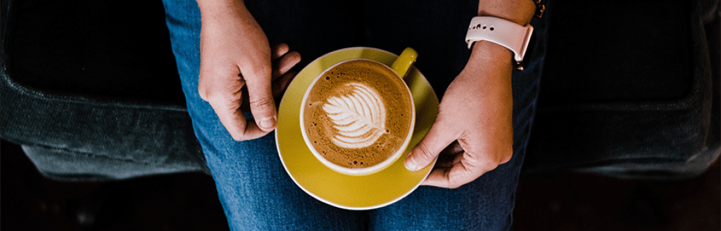 Coffee Is A Good Thing – Read This Article!